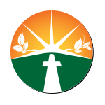 Tioga County Rural Ministries logo